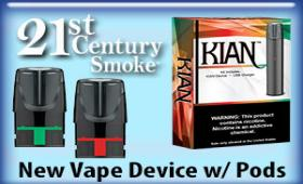 21st Century Smoke Coupons and Promotion Codes July 2019 at ShoppingWorldz.com