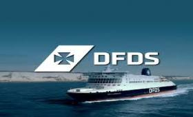DFDS Seaways Coupons and Promotion Codes February 2019 at ShoppingWorldz.com