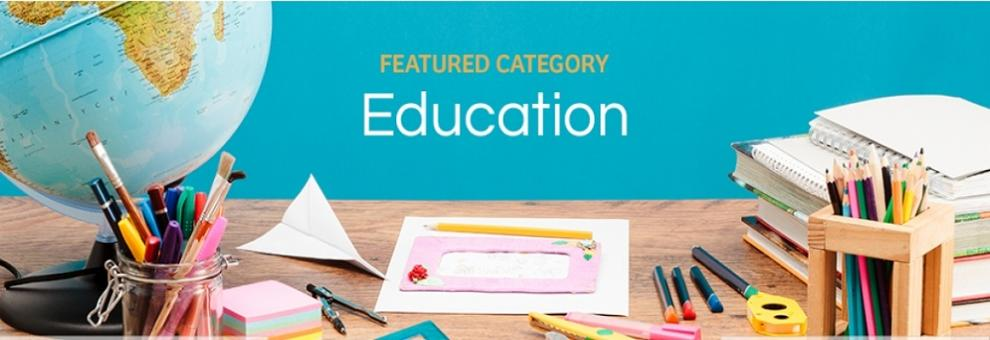 Discount School Supply Coupons and Promotion Codes July 2019 at ShoppingWorldz.com
