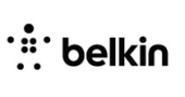 Belkin UK Coupons