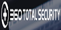 360 Total Security Coupons