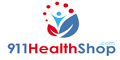 911 Health Shop Coupons