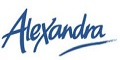 Alexandra Uk Coupons