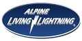 Alpine Air Technologies Coupons
