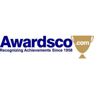 AwardsCo Coupons