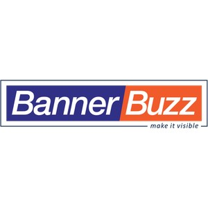 BannerBuzz Coupons