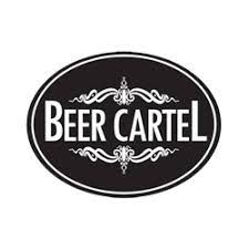 BeerCartel Au  Coupons