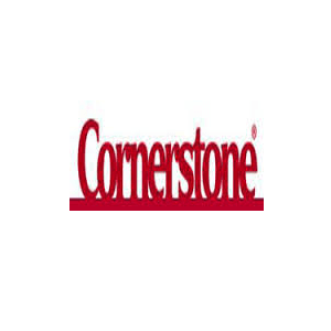 Cornerstone Coupons