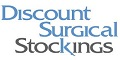 Discount Surgical Coupons