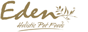 Eden Holistic Pet Foods Coupons