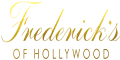 Fredericks of Hollywood Coupons