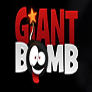 Giant Bomb Coupons