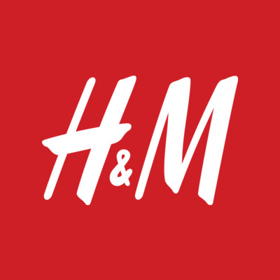 H&M UAE Coupons
