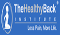Healthy Back Institute  Coupons