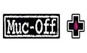 Muc-Off Coupons