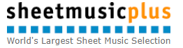 Sheet Music Plus Coupons