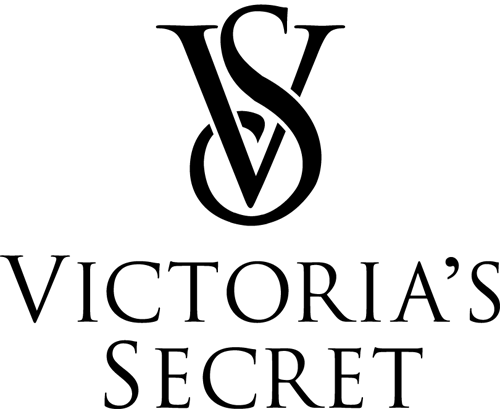 Victorias Secret Coupons