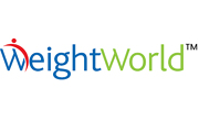WeightWorld UK Coupons