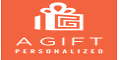 A Gift Personalized Coupons