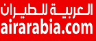 Airarabia Coupons