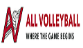 All Volleyball Coupons