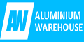 Aluminium Warehouse UK Coupons