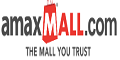 AmaxMall Coupons