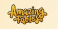 Amazing Fables Coupons