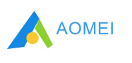 AomeiTech Coupons