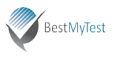 BestMyTest Coupons
