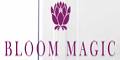 Bloom Magic Flowers Coupons