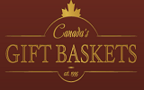 Canadas Gift Baskets Coupons