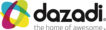 Dazadi Coupons