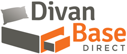 Divan Base Direct Coupons