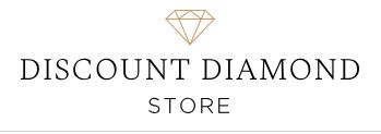 Discount Diamond Store Coupons