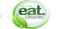 Eat Cleaner Coupons