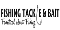 Fishing Tackle and Bait UK Coupons