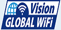 Vision Global WiFi Coupons