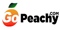 GoPeachy Coupons
