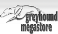 Greyhound Megastore Coupons
