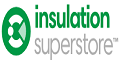 Insulation Superstore Coupons