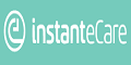 Instant ECare UK Coupons