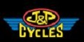 JP Cycles Coupons