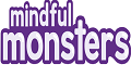 Mindful Monsters Coupons