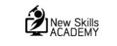 New Skills Academy Coupons