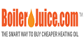 Boiler Juice Coupons