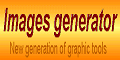 Images Generator Coupons