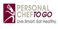 Personal Chef To Go Coupons