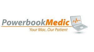 PowerbookMedic Coupons
