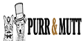 Purr And Mutt Coupons